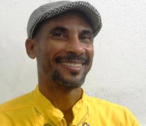 Santiago García: un enamorado de la promoción artística